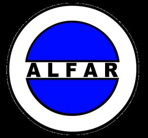 Instalaciones Alfar